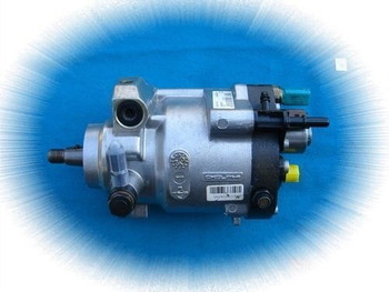 High Pressure Fuel Injection Pump 6650700301 for Ssangyong Rexton 2007~2009
