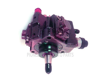 New High Pressure Fuel injection pump 3310027000 for Hyundai SantaFe Verna Xtrek