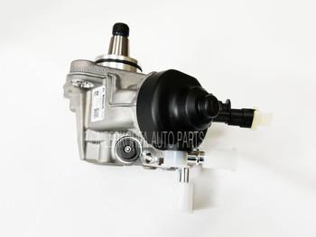 High Pressure Fuel injection pump 331002F000 for Tucson,Kia Sorento R, Santafe R