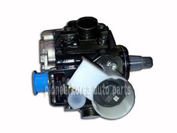 Genuine Fuel Injection Pump 331002A420 for Hyundai Avante/Elantra i30 Soul Verna