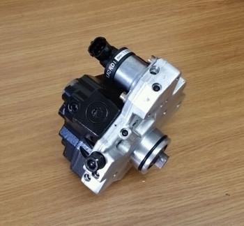 Diesel Fuel Injection Pump 3310027400 for Hyundai Tucson 2.0 /Kia sportage 2.0