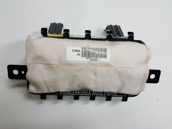 AIR BAG ASSY-PASSENGER 845302V000 84530 2V000 FOR VELOSTER