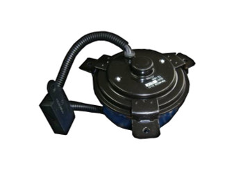 MOTOR-RADIATOR COOLING FAN 977864H500 253864H110  for Hyundai Starex H1