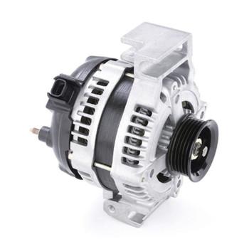 K074 Alternator Generator 37300-2G400 373002G400 for Hyundai YF Sonata Gasoline