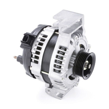 DELPHI GENERATOR ALTERNATOR 14V 140A OAP A6651540302 FOR SSANGYONG REXTON