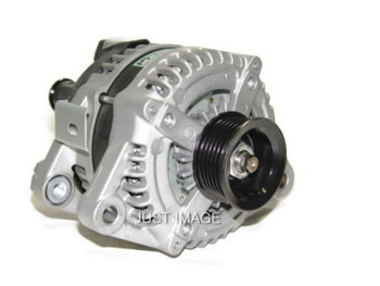 OEM GENERATOR ALTERNATOR 373003E161 37300-3E161 FOR HYUNDAI AZERA GRANDEUR TG