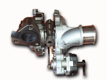Genuine Garrett Turbo Charger 28231-2F000 282312F000 For New Santafe Tusan ix35