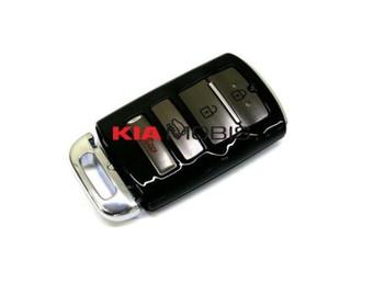 Smart Key SMART KEY blanking Key & Fob Transmitter for Kia K9 95440-3T200