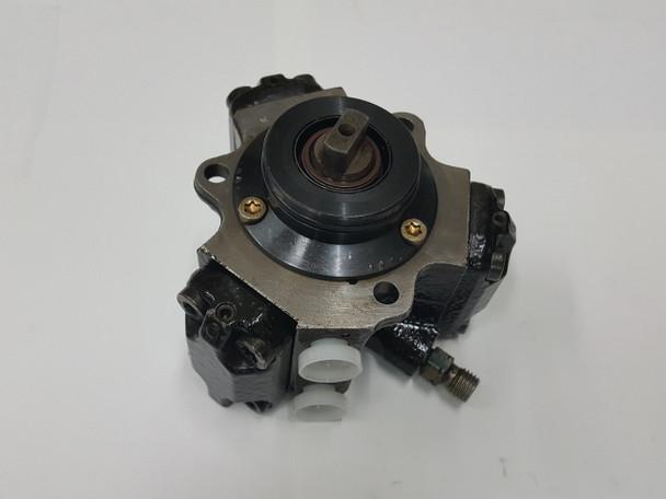 Refurbished High Pressure Fuel injection pump 3310027000 for Hyundai SantaFe Verna Xtrek