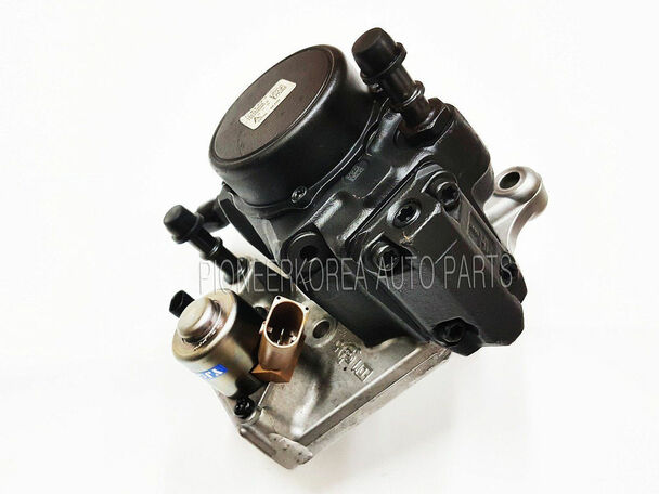 High Pressure Fuel injection pump 331004A700 for Hyundai Starex H1 kia bongo3