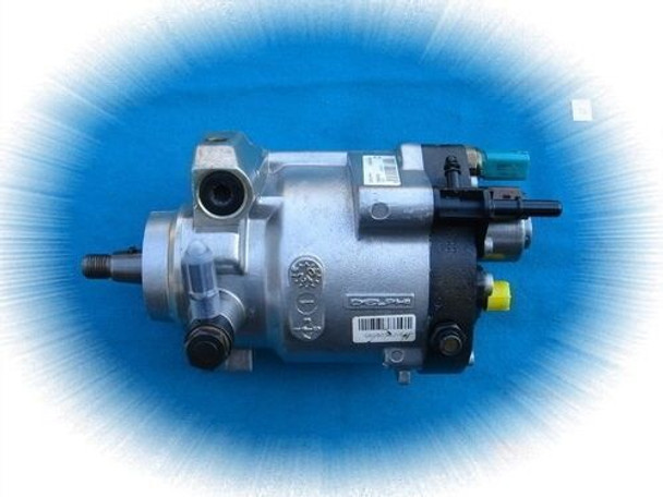 Diesel High Pressure Fuel pump 331004X500 for KIA Carnival & Terracan