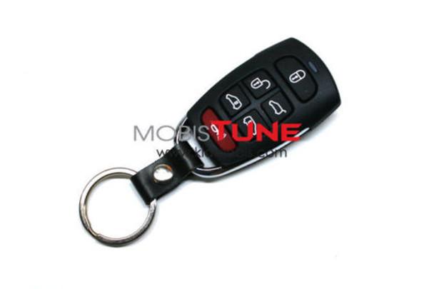 Car Remote Key Switch 6 button for Kia Grand Carnival 95430-4D021 954304D021