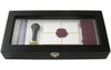 J Herbin Wax Seal Set