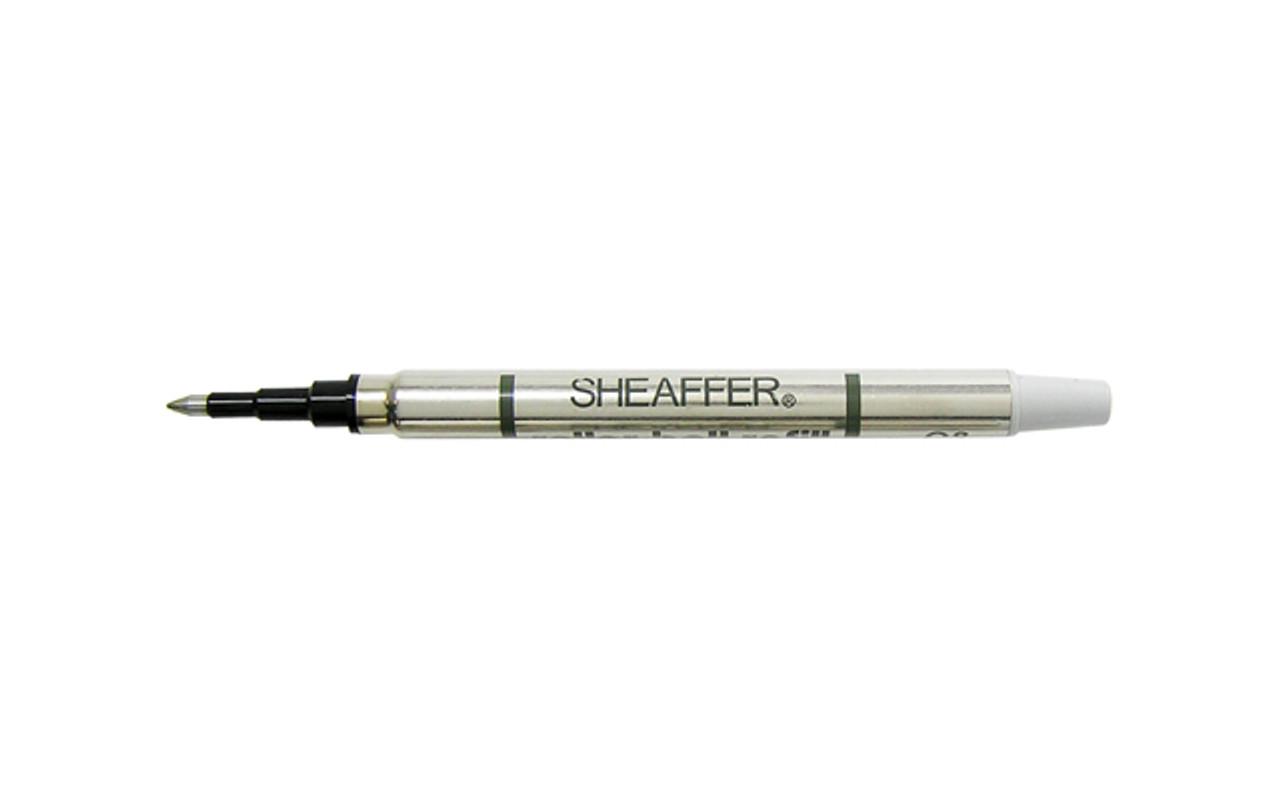 Sheaffer Rollerball Pen Classic Refill