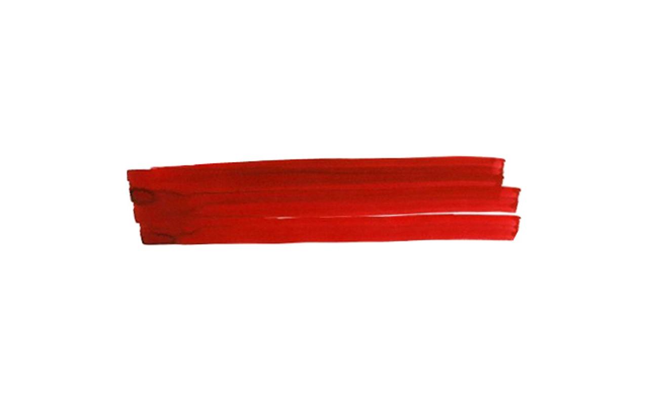 Rouge Hermatite