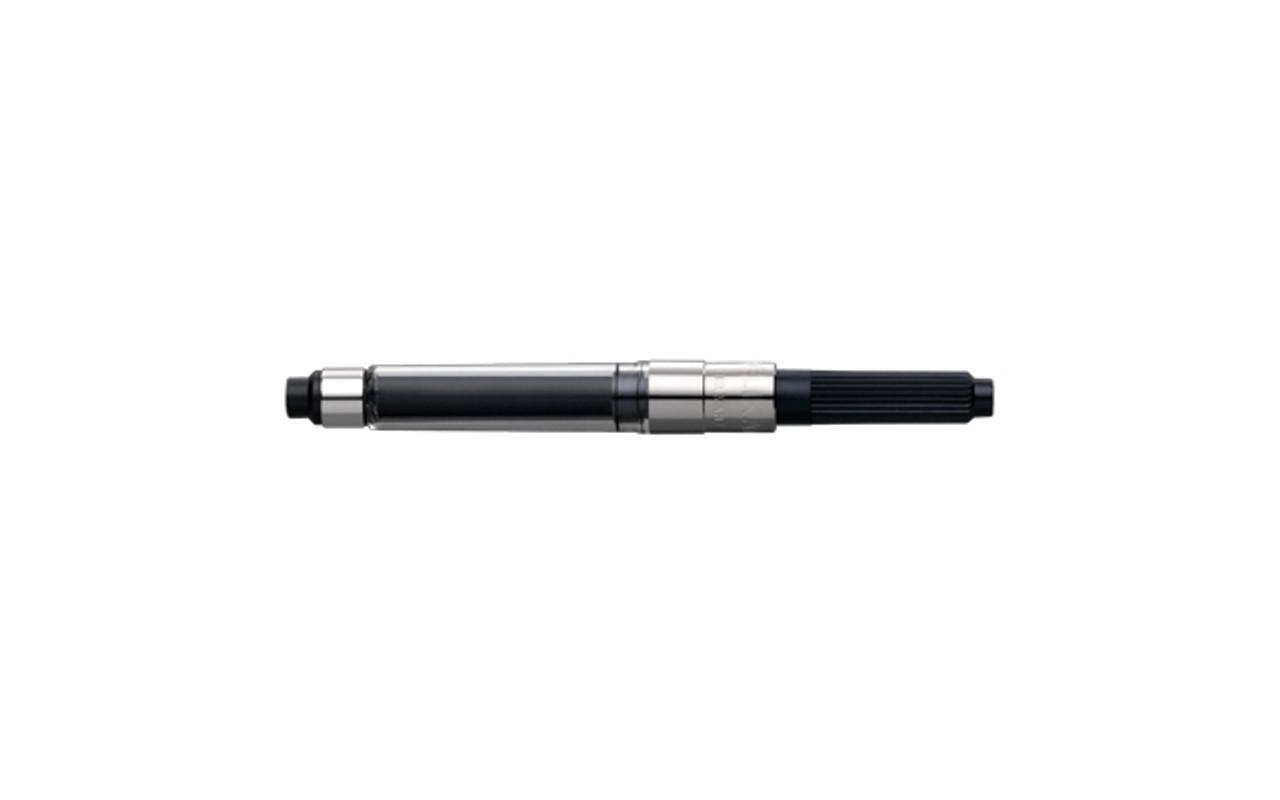 Pelikan Converter C499 For Fountain Pen