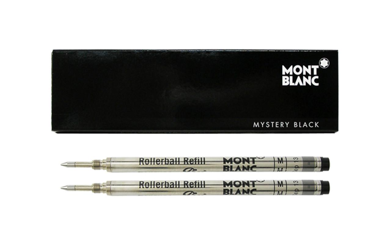 Montblanc Rollerball Pen 16310 Refill