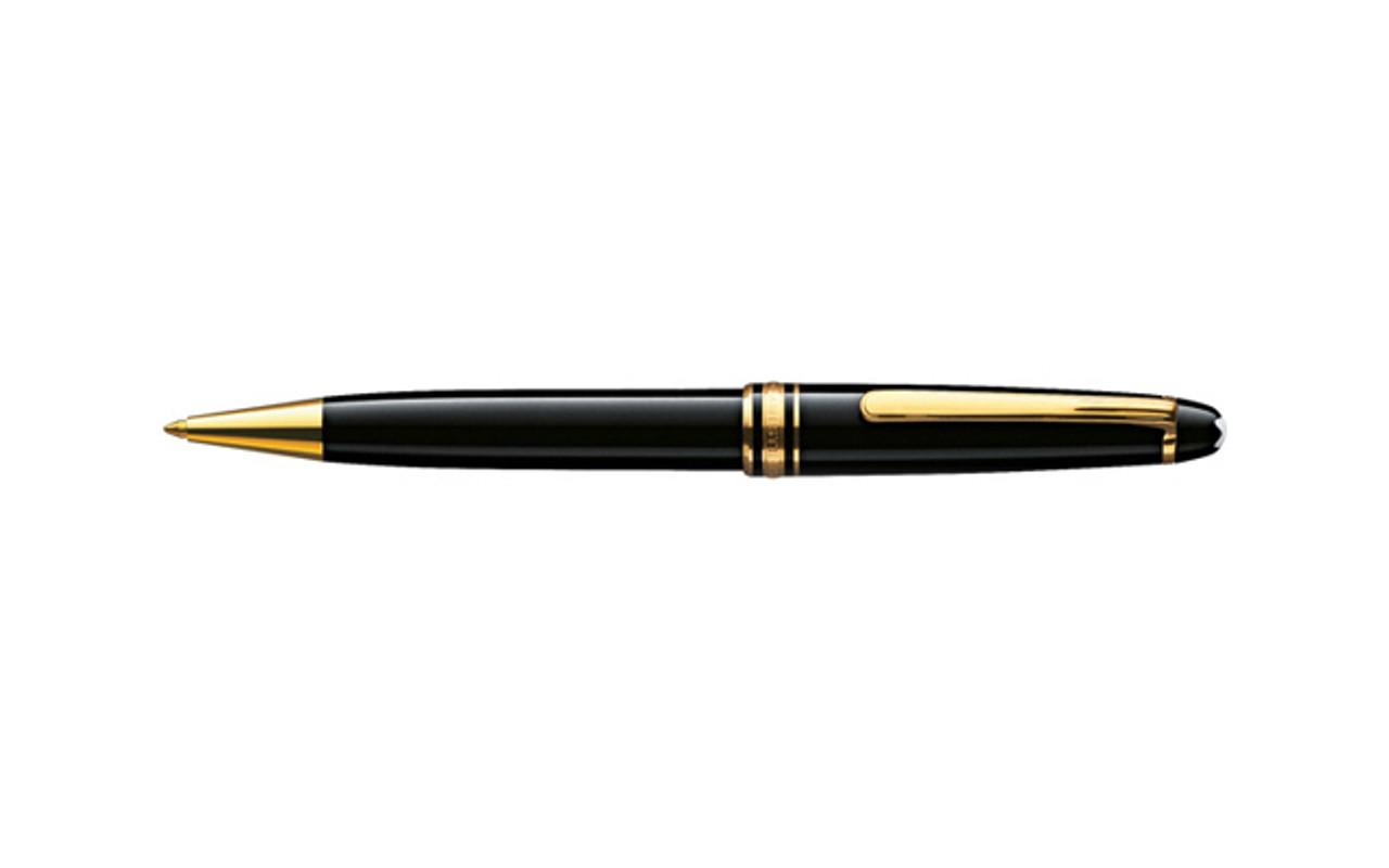 Montblanc Meisterstuck Classique 164 Ballpoint Pen