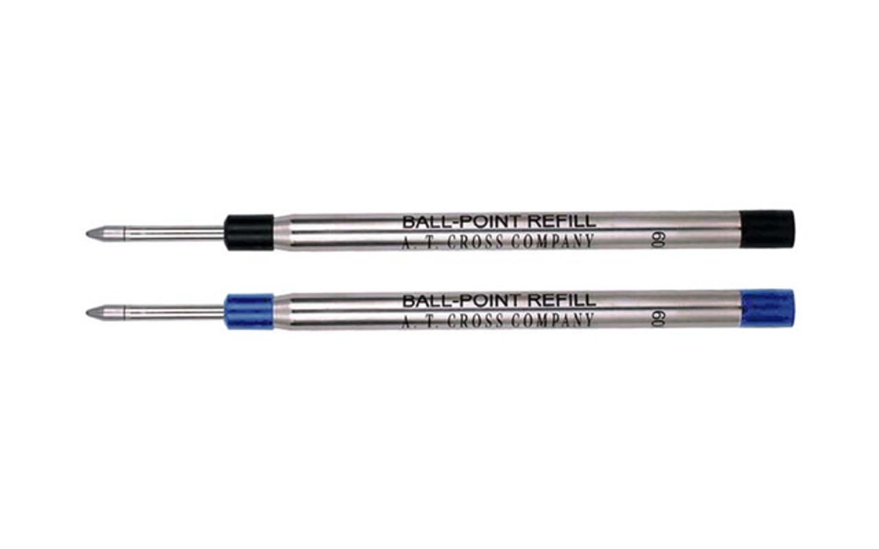 Cross Ballpoint Pen Jumbo Ballpoint Pen 856 Refill