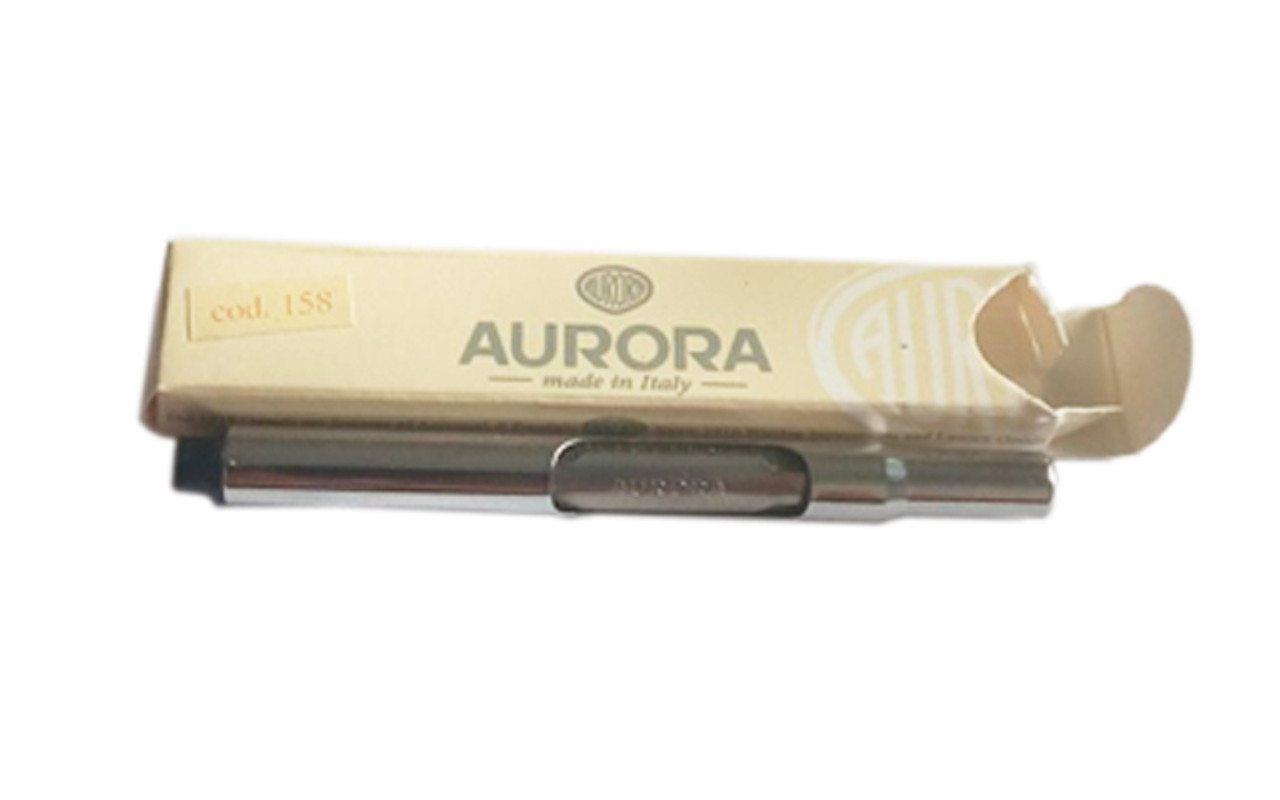 Aurora Trik Track Converter For Magellano and Hastil Fountain Pen