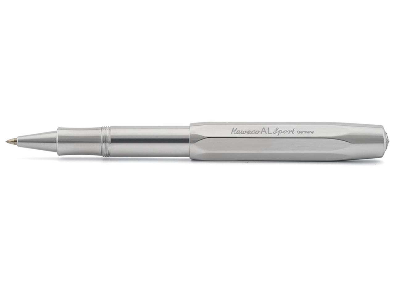 Kaweco Al Sport Raw Gel Rollerball Pen