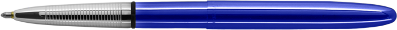 Fisher Space Blueberry Bullet Space Pen Ballpoint Pen