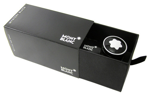 http://www.pengallery.com/product_images/g/288/Montblanc_Fountain_Pen_60ml_Bottle_Ink_Box__76470.jpg