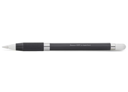 Kaweco Grip for Apple Pencil Black