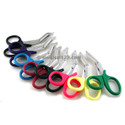"Universal Utility Shears 7.25"" - assorted color"