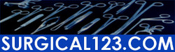 SURGICAL123.COM