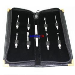 Comedone Extractor Kit
