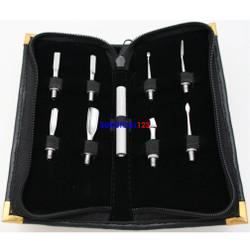 Cutile Pushers Kit