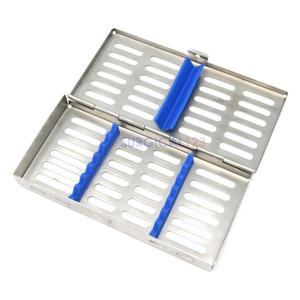 Cassette 7 Instruments