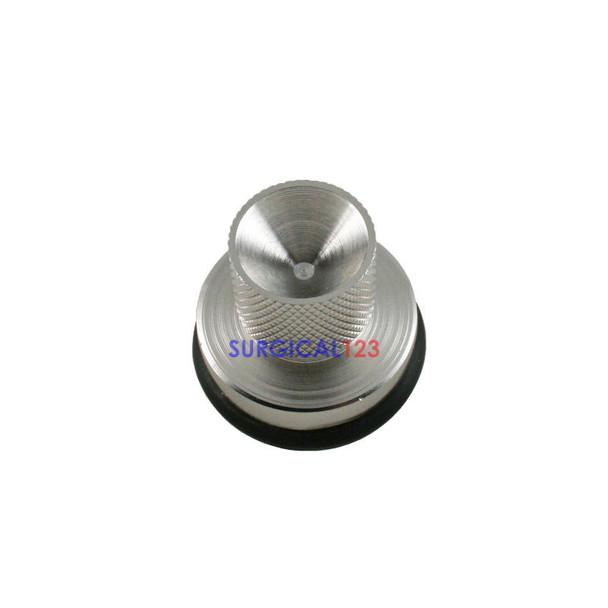 Amalgam Well Small with Non Slip Base