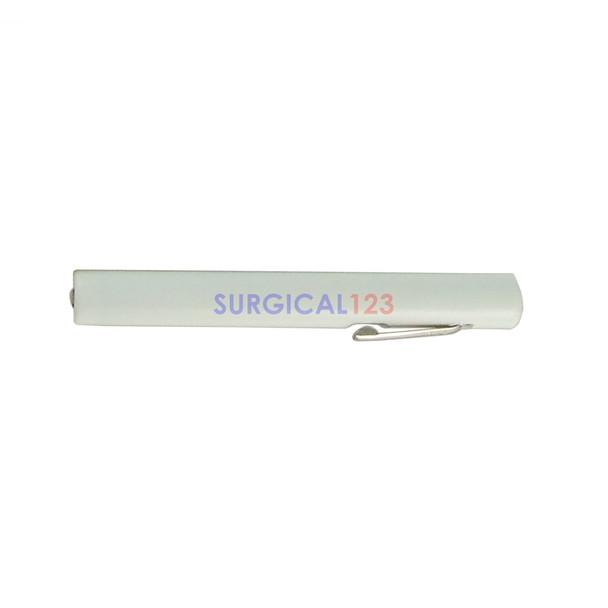 Disposable Pen Light Pack of 6