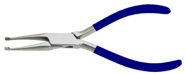 How Plier Vinyl Grip, hand tools, utility pliers