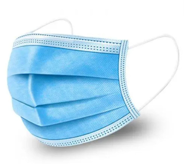 Medical Mask Disposable, surgical mask, face cover,