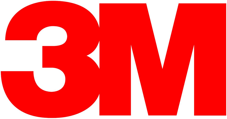 3m-logo-1.jpg