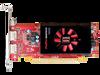 AMD FirePro W2100 2GB Graphics Card (Certified Refurbished)