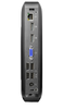 HP t520 Flexible Thin Client, AMD GX-212JS@ 1.2GHz, 8GB RAM, 64GB SSD, ThinPRO OS (Renewed)