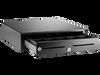 HP Standard Duty Cash Drawer POS (Renewed)