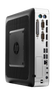 HP t730 Thin Client, 8 GB DDR3 RAM, HP ThinPro (Renewed)
