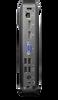 HP t520 Flexible Thin Client, 4 GB DDR3 RAM, 8 GB SSD, HP ThinPRO OS (Renewed)