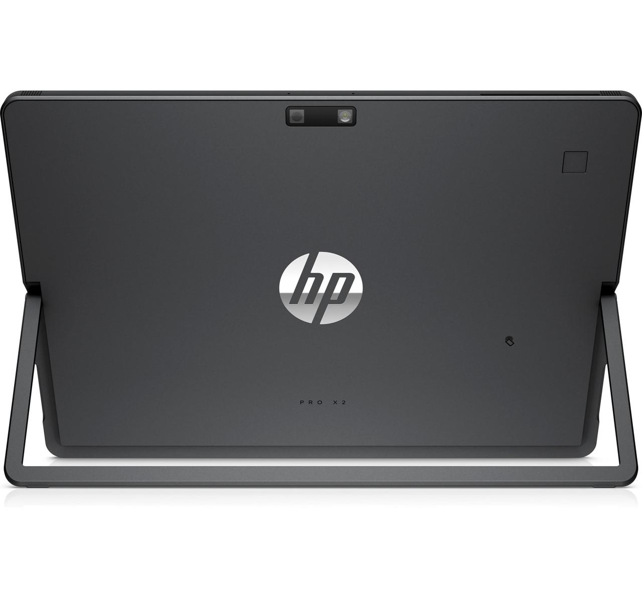8c4dc2bd2d1 HP Smart Pro x2 612 , 12