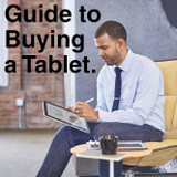 ​Buying a Tablet: 6 Things to Consider