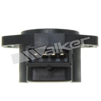 Walker Products 200-1098 Throttle Position Sensor