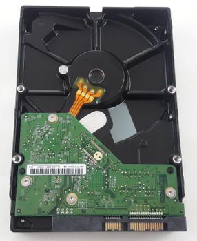 HP 500GB 7200RPM SATA 3.0 Hard Drive (Renewed)