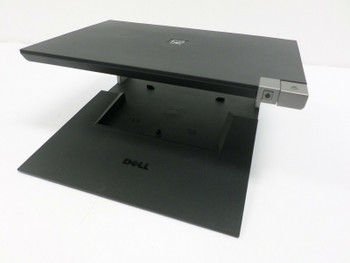Dell CN-0PW395-73901 Docking Station Laptop Stand (Certified Refurbished)