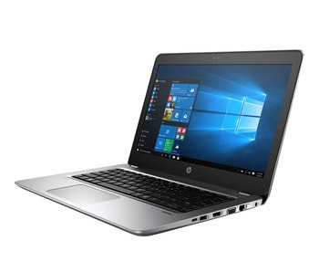 1BA35AA - HP mt20 Mobile Thin Client, 14 in, 8 GB DDR4 RAM, ThinPRO OS (Scuffs/Scratches)