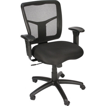 mesh chair, chair, mesh office chair, mesh office furniture, furniture, adjustable office chair, adjustable office mesh chair